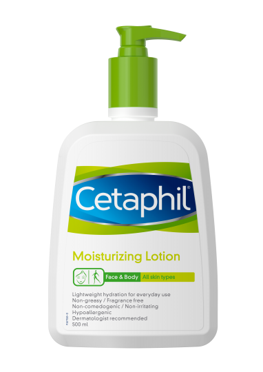 /sites/g/files/jcdfhc616/files/styles/cp_product_medium/public/5%20Cetaphil%20Moisturizing%20Lotion%20500ml%20%283%29.png?itok=7AygHdRf