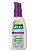 Cetaphil PRO Acne-Prone Skin Moisturizing Lotion