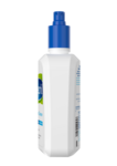 Cetaphil skin cleanser for face and body - Side