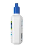 Cetaphil cleanser normal to oily skin care - Side