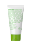 Cetaphil sunscreen lotion for face and body - Back