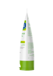 DailyAdvance Ultra Hydrating Lotion - Cetaphil moisturizing lotion for dry skin - Side